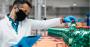 controle de qualidade na indústria do plástico.png