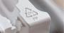 símbolos de reciclagem de plástico significados.png