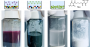 PDK - Plastics Todal