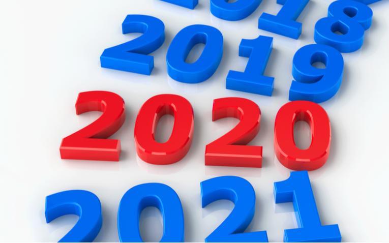 Planejar seu negócio para 2020