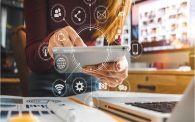 4 dicas de marketing digital para a indústria do plástico