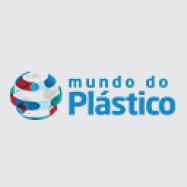 redação mundo do plástico