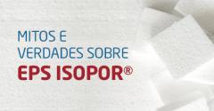 Isopor_Compartilhamento.png