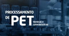 PET_Compartilhamento.png