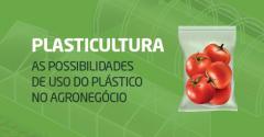 Plasticultura_Compartilhamento.png
