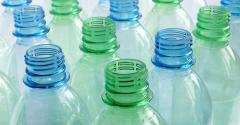 oportunidade-vendas-varejo-plastico-brasil