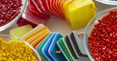diferencas-tonalidades-como-resolvermundo-plastico