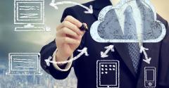 computacao-nuvem-vantagens-implantacao-industria-mundo-plastico