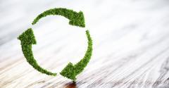 sustentabilidade-industria-do-plastico-mundo-do-plastico
