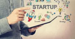 Confira as oportunidades criadas na relação entre indústria do plástico e startups