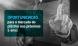 Oportunidades_Compartilhamento.png