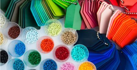 escassez de insumos plásticos brasil.jpg