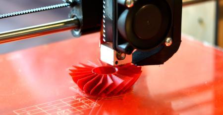 Impressão 3D - Ebook