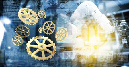 manufatura-avancada-custo-investimento-mundo-plastico