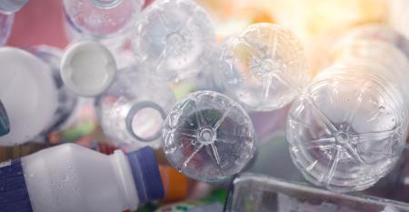 tipos-reciclagem-plastico-mundo-plastico