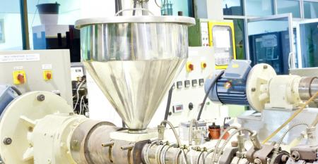 tecnologias-limpeza-maquinas-industria-plastico-mundo-do-plastico
