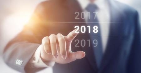 como-melhorar-gestao-industria-2018-mundoo-do-plastico