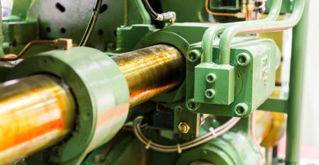 roscas_cilindros_industria_mundo_do_plastico