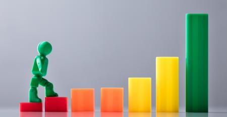 eficiência energética na indústria do plástico