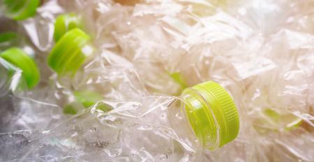 tecnologia_plastico_verde_mundo_do_plastico