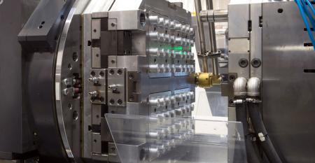 TRF/SMED em injetoras de plástico: dicas para uma boa execução