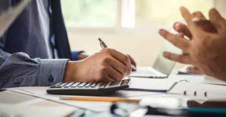 Atualizar a gestão na PMI